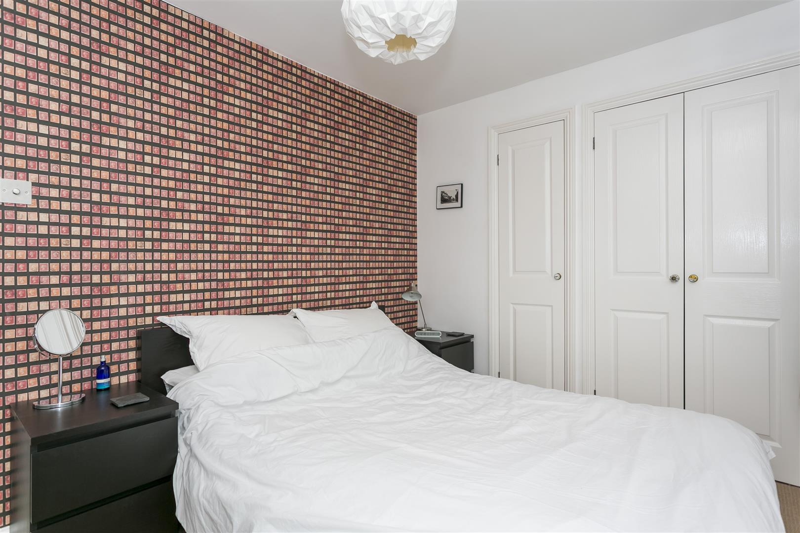 1 Bedroom Flat for sale in 8 Abbey Brewery Court, Swan Street, West Malling
